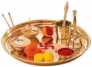 Diwali par ghar ki sajawat ke trike, Diwali Decoration tips