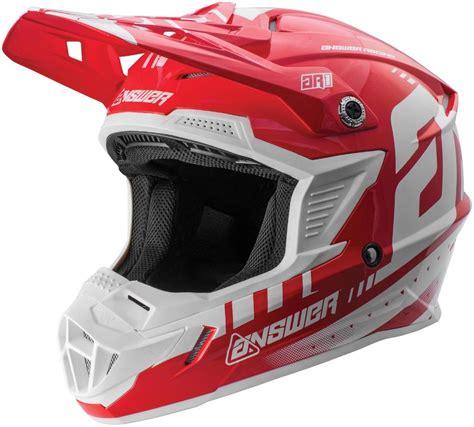 answer motocross helmets 119 95 answer racing ar 1 ar1 mx helmet 1054950