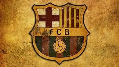 Barcelona Desktop Wallpapers Anri Sugihara Football Fc