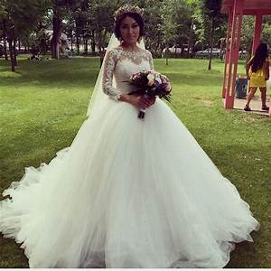 beautiful princess ball gown wedding dresses naf dresses With beautiful ball gown wedding dresses
