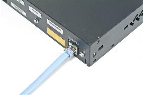 How To Install A Panasonic Wireless Lan Adapter