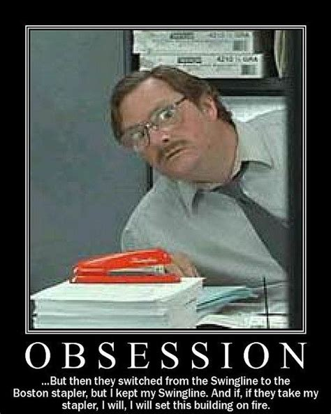 Office Space Milton Meme by 21 Best Office Space Memes Images On Office