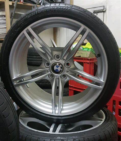 Bmw x3 for sale cape town. BMW RIMS FIR SALE   University Estate   Gumtree ...