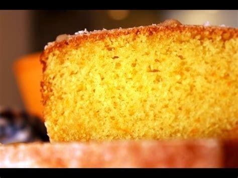 orange cake eggless eggless baking recipes youtube
