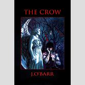 the-crow-city-of-angels-sarah