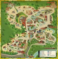 create games  theme park maps   map  child
