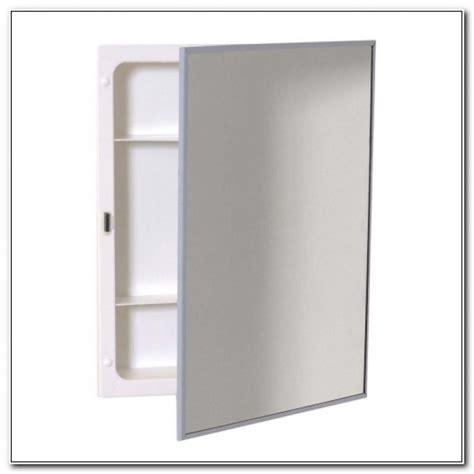 Bathroom Cabinet Glass Door Replacement Kitchen Cabinet Door Replacement Glass Cabinet Home