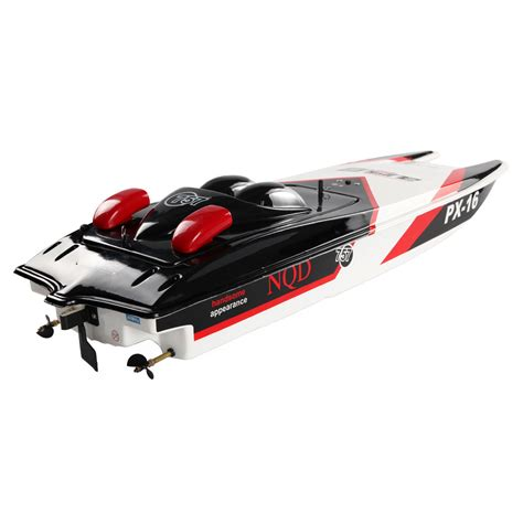 Rc Boats At Best Buy by Rc Cars Hobby Toys Best Rc Toys Best Buy Canada Autos Post
