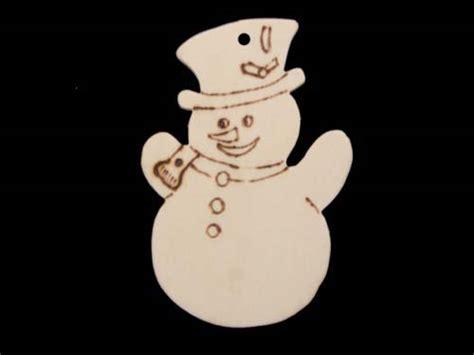 d 233 coration de no 235 l quot bonhomme de neige au chapeau quot boutique www leptitatelier net