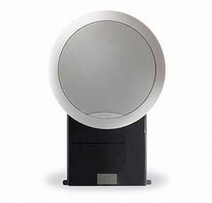 Bose Einbaulautsprecher Bad : bose virtually invisible 191 speaker ean ~ Lizthompson.info Haus und Dekorationen