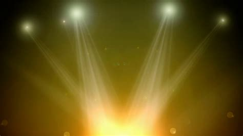 stage lighting simulator free stage background images