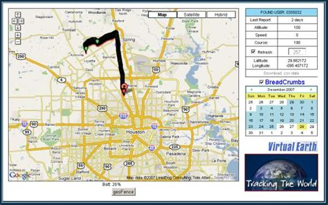 earth cell phone tracker tracking cell phone earth surf country earth cell phone tracking