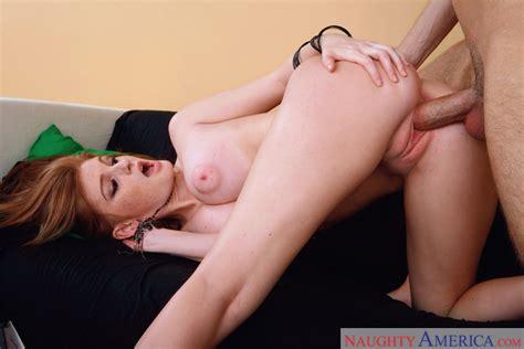 Faye Reagan 2