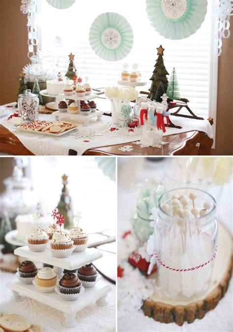 decoration mariage theme hiver d 233 coration d anniversaire th 232 me hiver d 233 coration de mariage bapt 234 me et communion