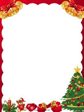 images  christmas borders png clipartix