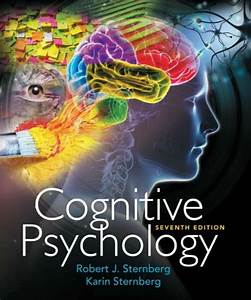 Cognitive Psychology Information And Resources