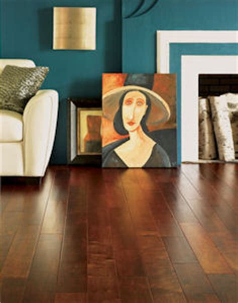 Solid Hardwood Flooring Do's and Don'ts