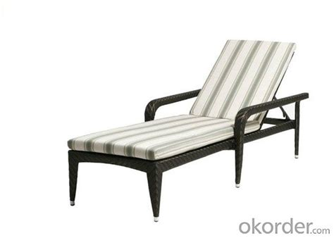 sun chaise lounge chairs buy sun lounger chaise lounge rattan lounge wicker lounger outdoor furniture price size weight