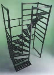 Escalier De Chantier Pliable by Escalier De Chantier Provisoire
