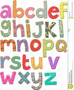 alphabetical clipart clipground With free letter art pictures