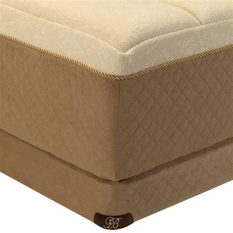 tempurpedic box warranty the grandbed by tempur pedic