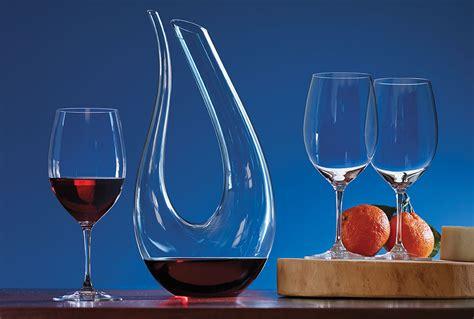 Stemless Vs. Stemmed Wine Glasses