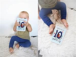 Schwangerschaft 10 Monate : babygl ck update 43 wochen 10 monate zu viert ~ Articles-book.com Haus und Dekorationen