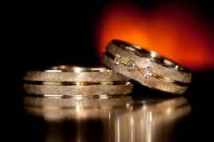 wedding tings wedding rings