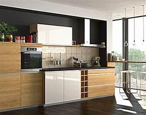 Küchen Team 7 : musterk chen von team 7 angebots bersicht g nstiger ~ A.2002-acura-tl-radio.info Haus und Dekorationen