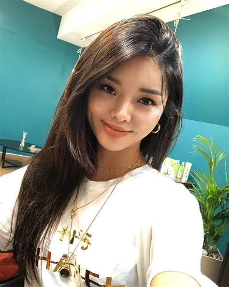 The Most Beautiful Korean Girls Pretty Girls