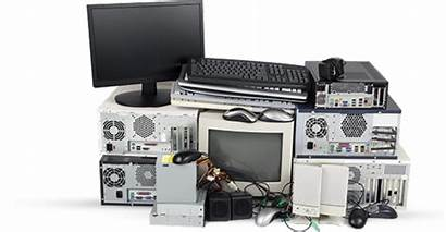 Electronics Recycling Computer Staples Electronic Waste Recycle