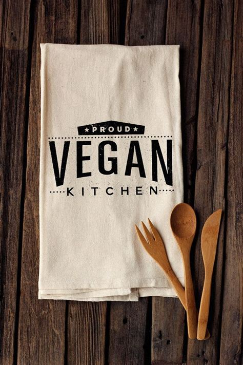 proud vegan kitchen etsy listing at https www etsy listing 185906863 proud