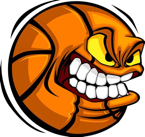 basketball clipart free s basketball cliparts free clip