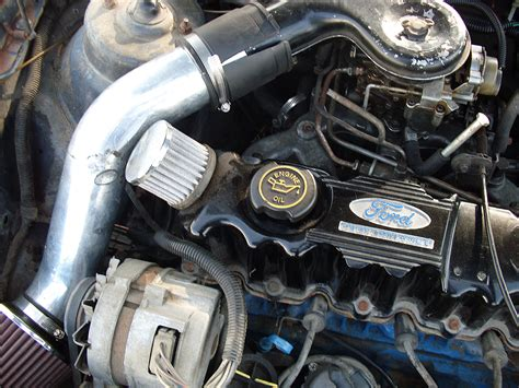how does cars work 1984 mercury topaz windshield wipe control mtopaz84gsx 1984 mercury topaz specs photos modification info at cardomain