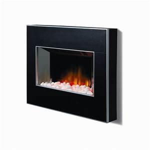 Cheminée Electrique Castorama : cheminee ethanol bricorama ~ Melissatoandfro.com Idées de Décoration