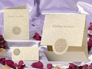 lantz wedding stationary weddings ireland With wedding invitations redhills cavan