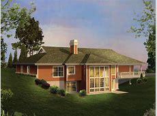 Roofing Siding Visualizer At Menards Dog House Plans