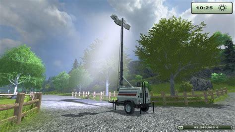llight farms ls placeable floodlight generator ls2013