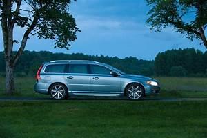 Volvo V70 Motoren : volvo v70 volvo m nchen autohaus am goetheplatz ~ Jslefanu.com Haus und Dekorationen