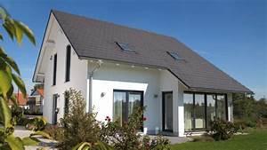 Eigenes Haus Bauen : sie haben ein eigenes grundst ck siewert hausbau ~ Lizthompson.info Haus und Dekorationen