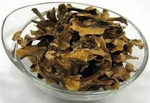 Перегородки грецкого ореха применение от сахарного диабета