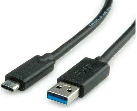 usb type c kabel worauf sie beim kauf eines usb c kabels achten sollten