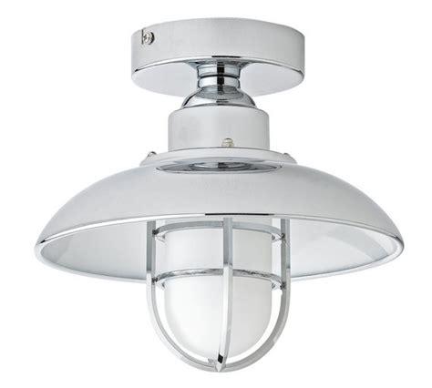 bathroom light ceiling buy collection kildare fisherman lantern bathroom light 10835