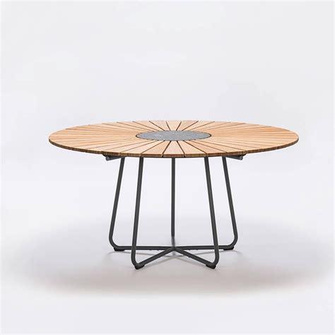 Tisch Rund Groß by Houe Circle Tisch Rund Kaufen Zawoh