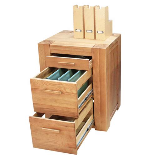 best wood for cabinet drawers file cabinets best file cabinets 2017 collection best