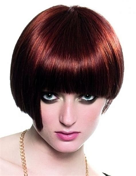 top  newest hair color trends   topteny