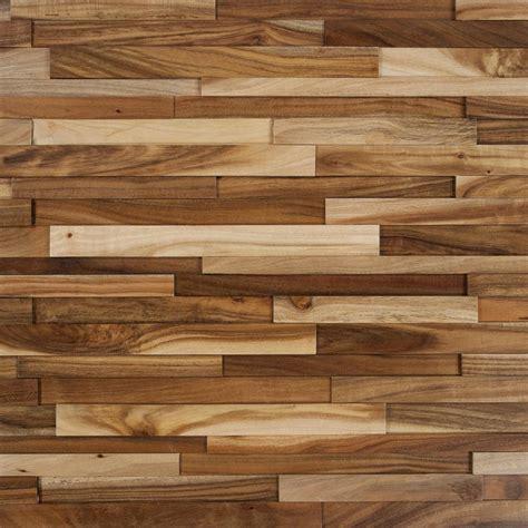 bruce hardwood nuvelle take home sle deco strips wheat engineered