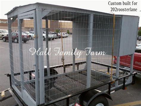 turkey coop designs backyard coop plans for turkey chicken duck