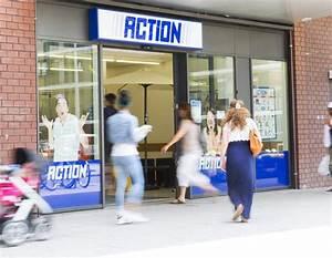 Magasin Action Horaire D Ouverture : action bazar et d stockage saint etienne l s remiremont ~ Dailycaller-alerts.com Idées de Décoration
