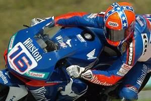 Pilote Moto Francais : pilotes moto francais sebastien charpentier ~ Medecine-chirurgie-esthetiques.com Avis de Voitures